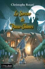 Le sorcier de Passe-Chanes 2 copie