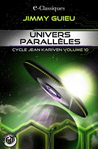 Univers_paralleles_700